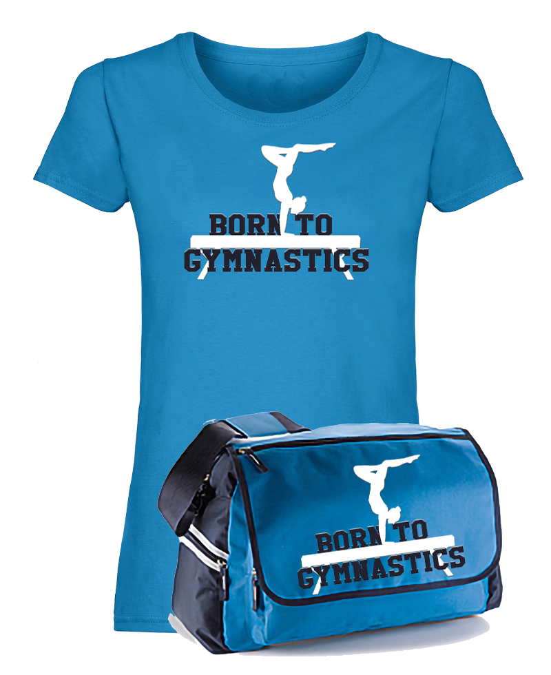 set-born-to-gymnastics-donna-junior
